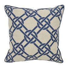 Seafarer Avalon Pillow