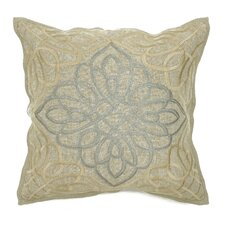 <strong>Villa Home</strong> Versailles Caza Pillow