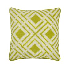 <strong>Villa Home</strong> Urban Origami Urbanista Pillow
