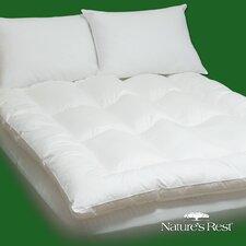 Eco-Classic Fiber Bed