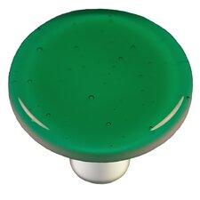 """Solids 1.5"""" Round Knob"""