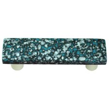 """Granite 4"""" Bar Pull"""