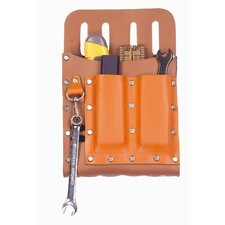 Electricians Tool Pouch Bag / Tool Holder