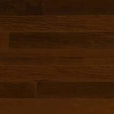 "3"" Solid Hardwood Brazilian Walnut Flooring"