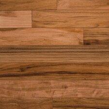 "3"" Solid Hardwood Angico Flooring"