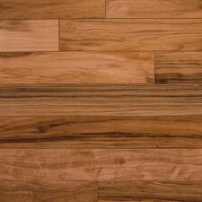 "4"" Solid Hardwood Angico Flooring"