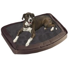 <strong>Bergan Pet Products</strong> Dog Pillow