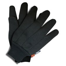 Thinsulate Lined Jersey Gloves