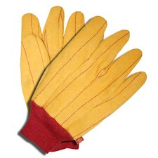 2 Ply Quilted Chore Gloves
