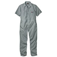 <strong>Dickies</strong> Tall Coverall
