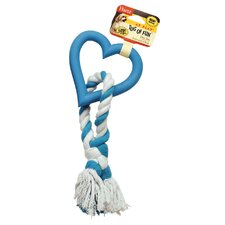 At Play Tug of Fun Dog Toy