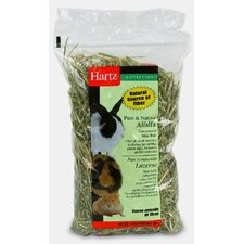 Pure and Natural Alfalfa for Pet (14 Oz)