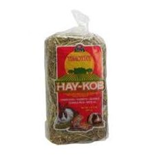 Timothy Hay Kobs Small Animal Food