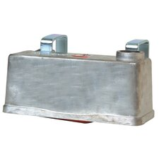 Little Giant Farm & Ag Trough-O-Matic Float Valve