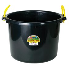 <strong>Miller Mfg</strong> Muck Tub - 70 Quart