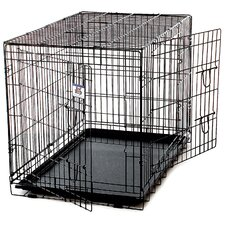 <strong>Miller Mfg</strong> Pet Crate