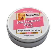 Pad Guard Wax for Dog