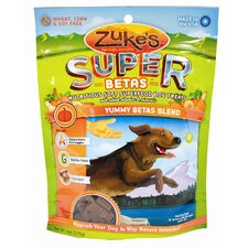 Super Betas - Yummy Betas Blend Dog Treat