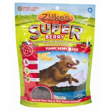 Super Berry - Yummy Berry Blend Dog Treat