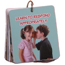 <strong>Natural Learning Concepts</strong> Learn To Respond Appropriately