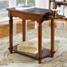 Brahmse End Table