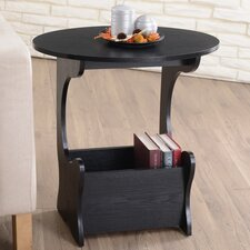 Caliana End Table