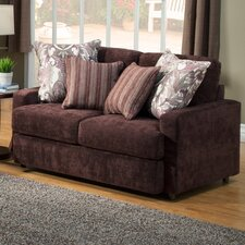 Amery Loveseat