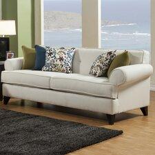 Nevis Sofa