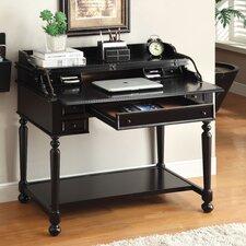 Lincoln Secretary Desk