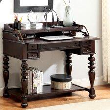 Buchanan Secretary Desk