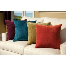 Theodius Accent Pillow