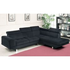 Rittonea Sectional