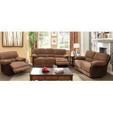Denitze Living Room Collection