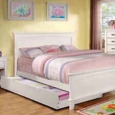 Kenneth Platform Bed