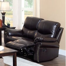 Tamner Reclining Loveseat