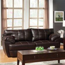 Durrheim Sofa