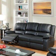 Jerriste Reclining Sofa