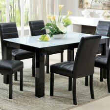 Elsador Dining Table