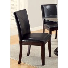 Ollivander Parsons Chair (Set of 2)