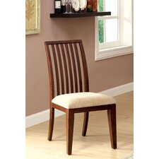 Leillani Side Chair (Set of 2)