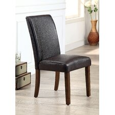 Tacinth Side Chair (Set of 2)