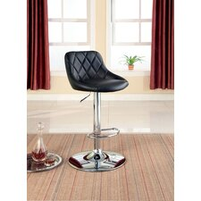 Bellenia Adjustable Bar Stool