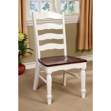 Primrose Country Side Chair (Set of 2)