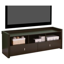 "Brew 60"" TV Stand"