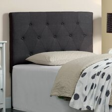 Gilbert Upholstered Headboard