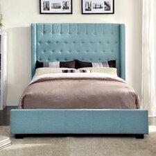 Estelle Platform Bed