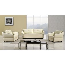 Keaton Sofa Set