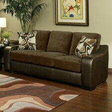 Cortland Living Room Collection