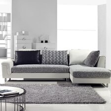 <strong>Hokku Designs</strong> Axis Sectional
