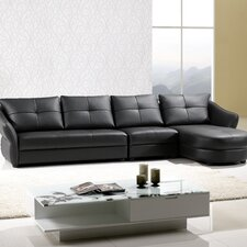 Shellie Sectional